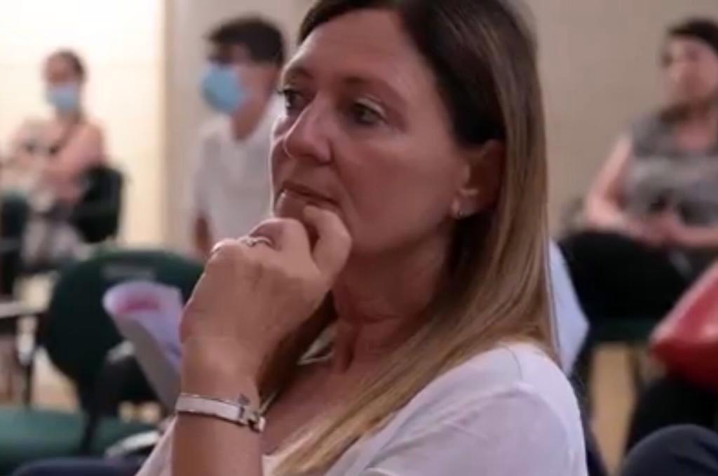 Simona Lepori