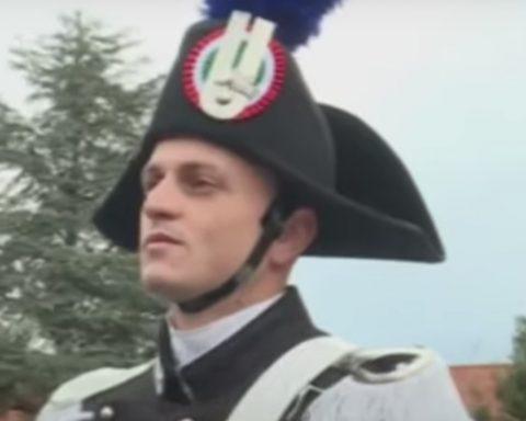 Vittorio Iacovacci