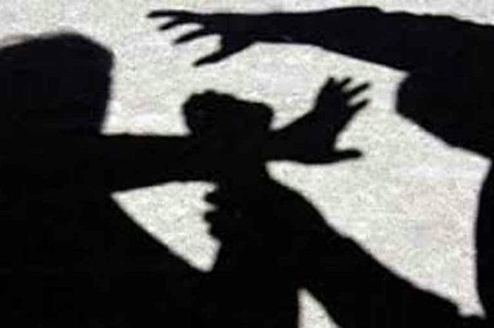 maltrattamenti-vioenza-in-famiglia