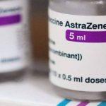 vaccino-astrazeneca-indagini-14032021