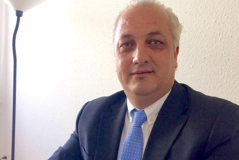 Antonio Di Lenola