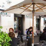 Bar Mizzica