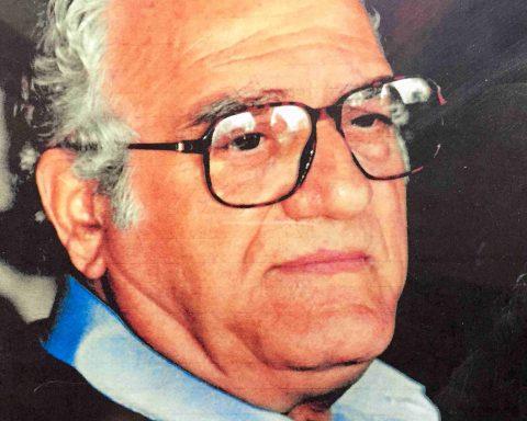 Bertrando Fochi