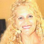Catia Mosa