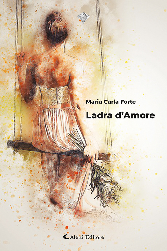 Forte_cover.cdr