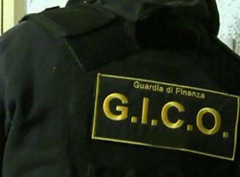 GICO-Guardia-di-Finanza-2