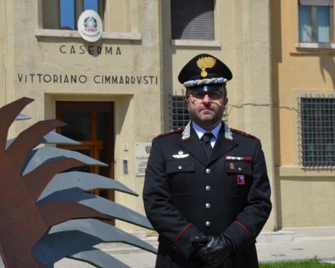 Roberto Barbera