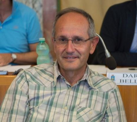 Salvatore Antoci