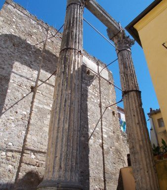 le-colonne-del-tempio