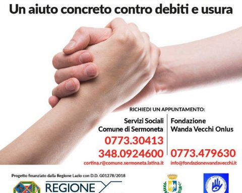 Banner Sosteniamoci Sermoneta-01