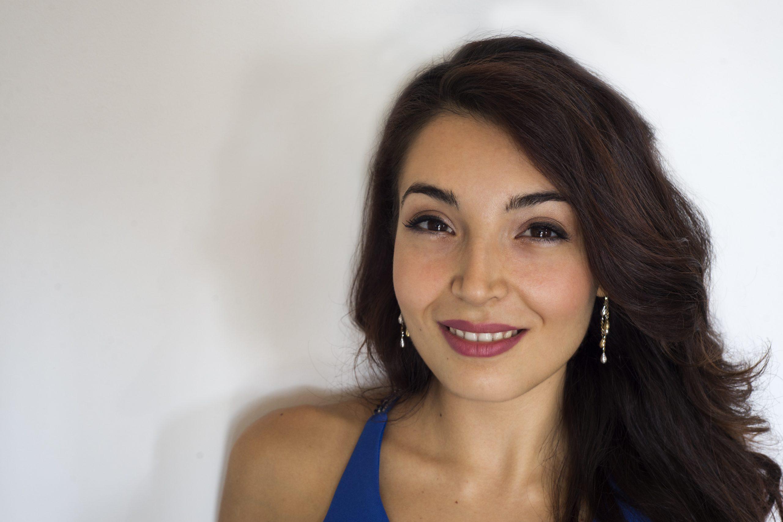 Chiara D'Acunto