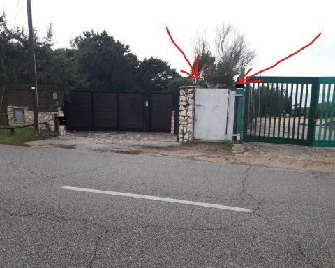 Il-sentiero-di-accesso-al-mare-Ex-Moravia-chiuso3-1024x768