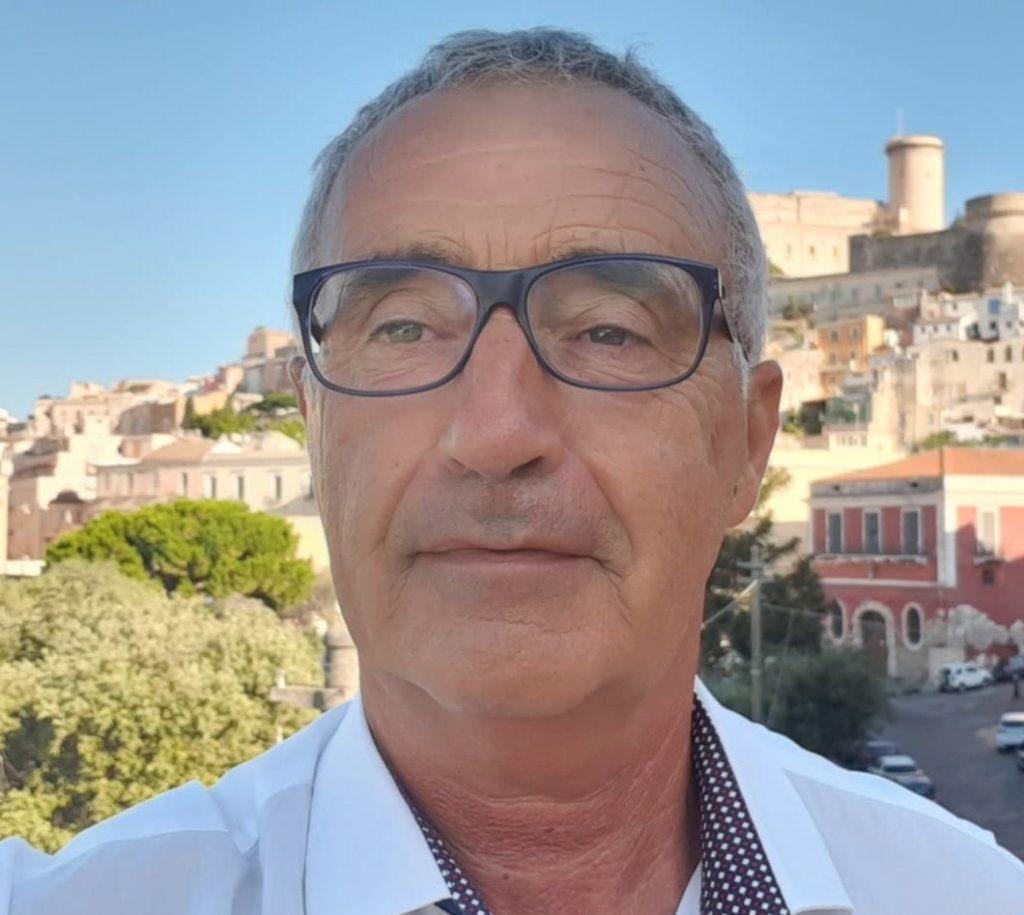 Raffaele Matarazzo