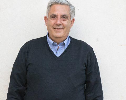 Salvatore Cocomello