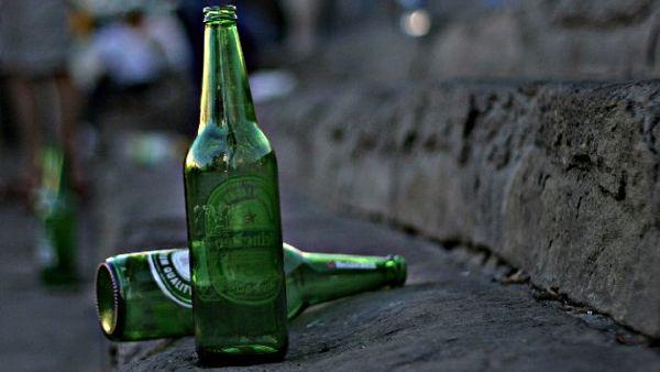 birra-3