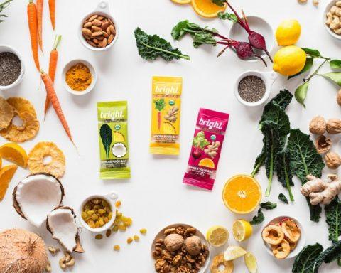 food-innovation