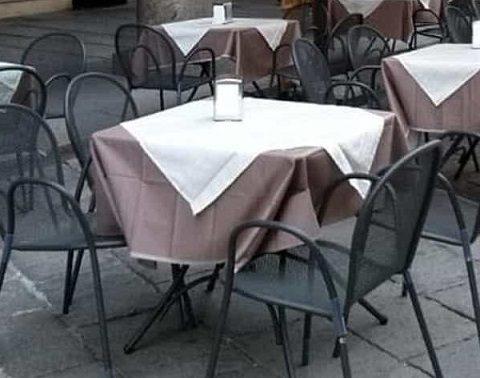occupazione-suolo-pubblico-tavolini-fuori