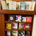 sala lettura 0-6 anni (3)