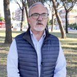 Antonio Bottoni, candidato sindaco per le Comunali di Latina 2021
