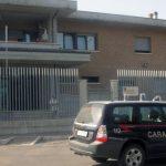 Comando Stazione Carabinieri di Sezze