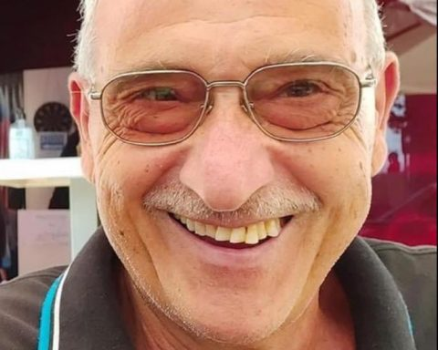 Luigi Zazzaro