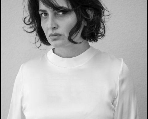 Paola Scarpellino