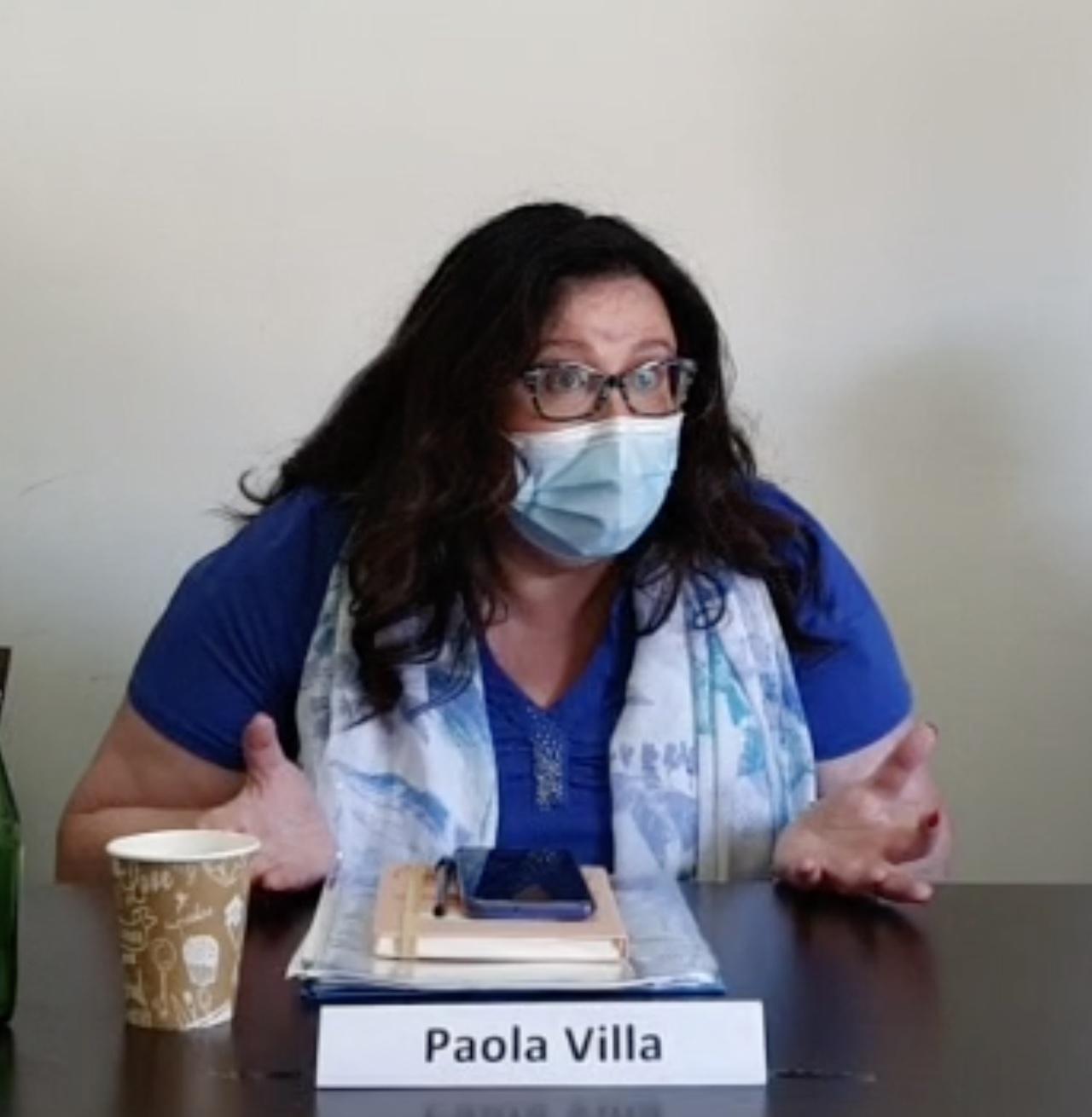 Paiola Villa