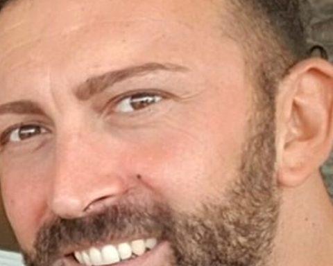 Paolo Pezza