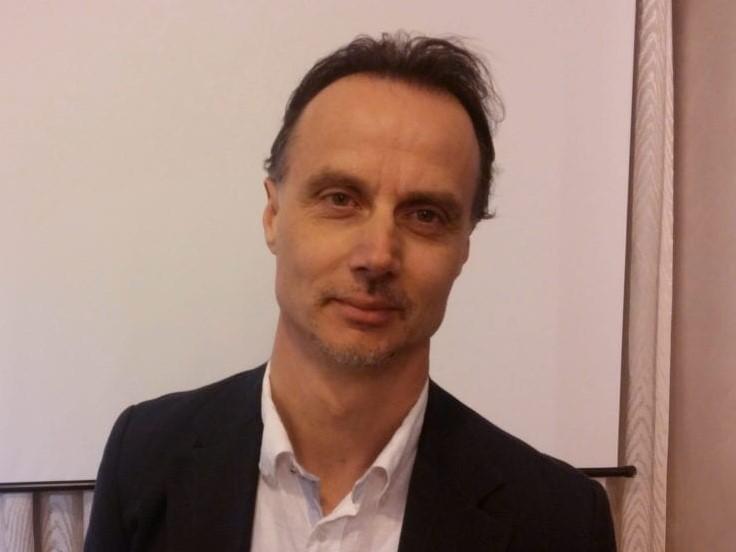 Vincenzo Viola
