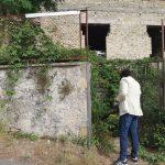 casa del contadino pino damici (1)
