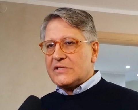 Claudio Moscardelli