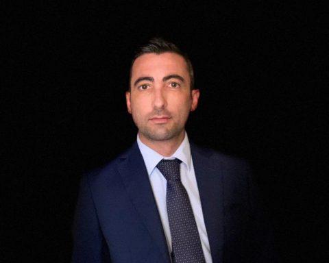 Fabio Leggiero