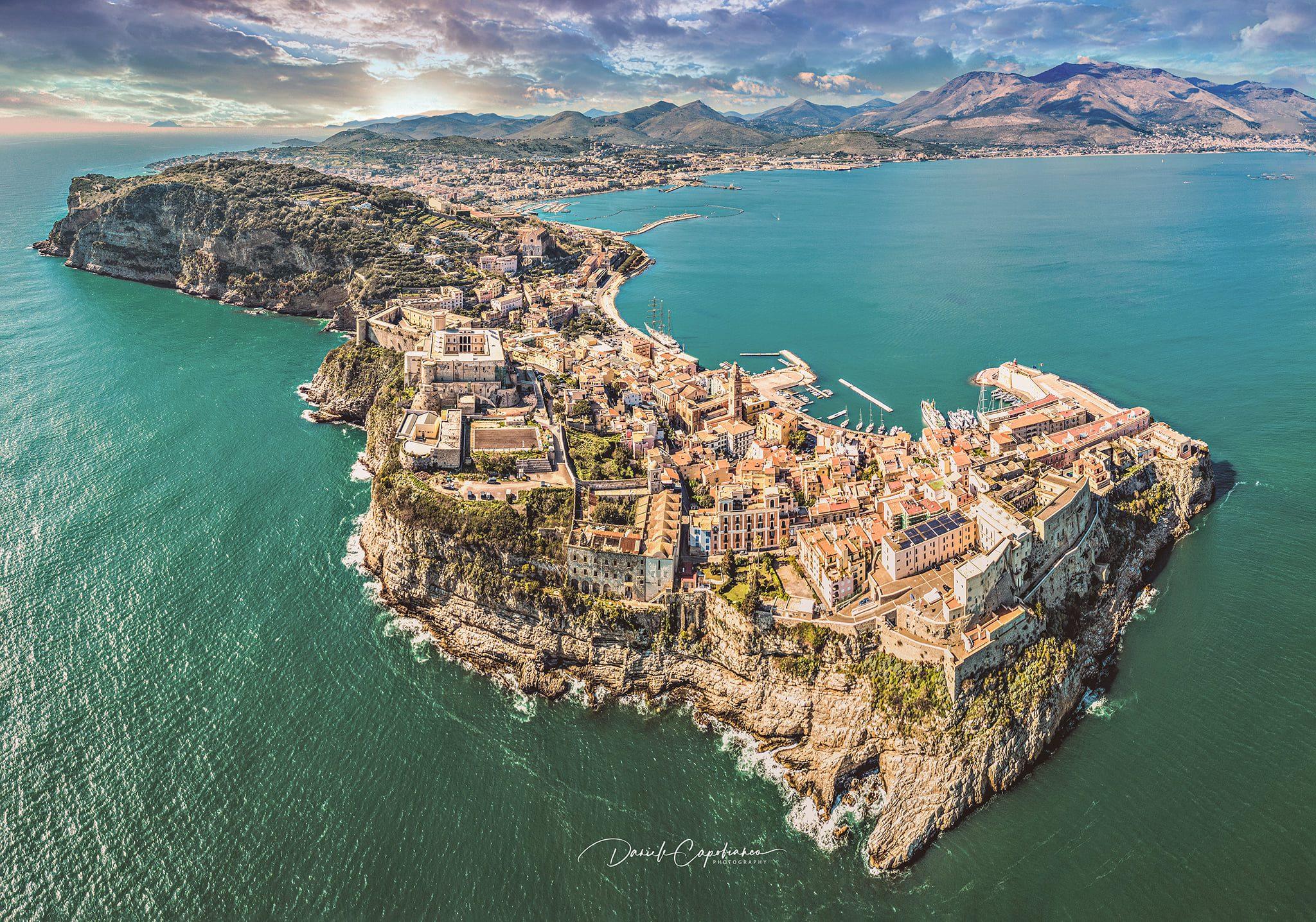 Gaeta-Patrimonio-dell-UNESCO-presentata-la-candidatura