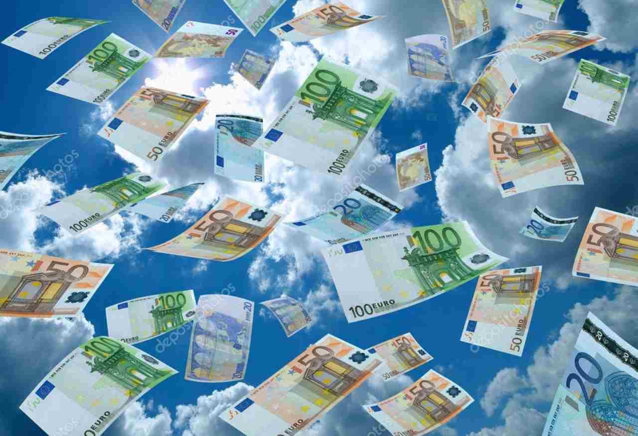 soldi-che-volano