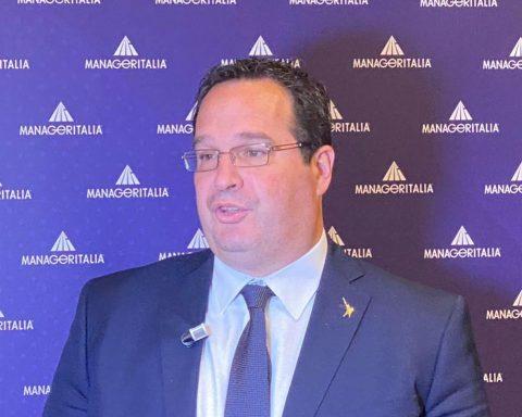 Claudio Durigon