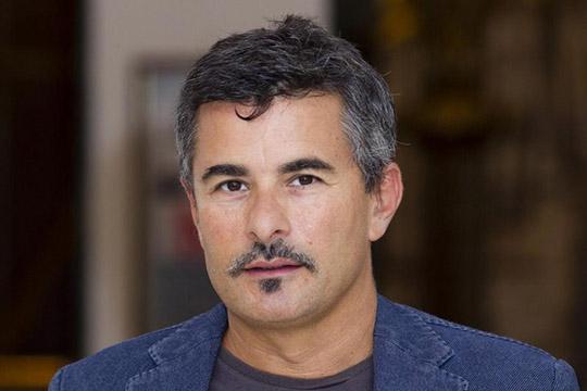 Paolo Genovese (foto da IMDb)
