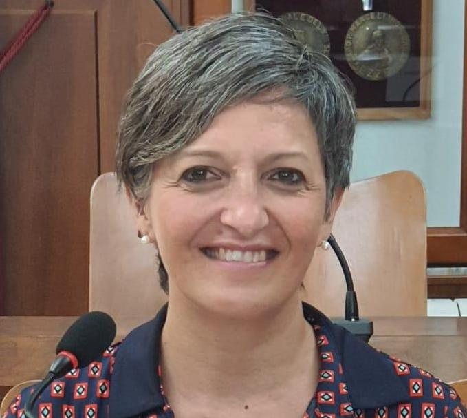 Rita Palombi