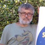 Sergio Sciaudone