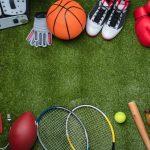 consulta dello sport