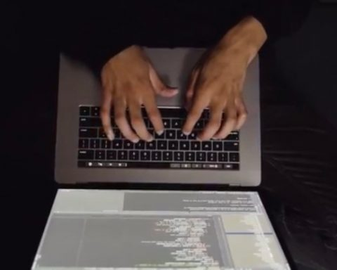 pc-hacker