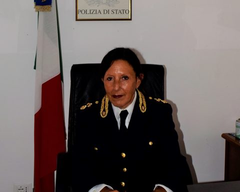 Irene Di Emidio