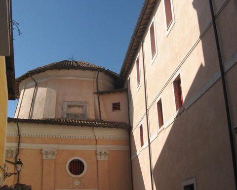 Monastero-Clarisse-II.-Foto-Leone-Caetani