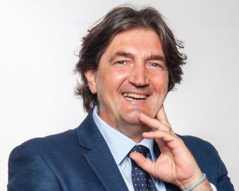 Pino D Amici
