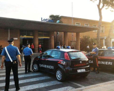 carabinieri-latina-controlli-stazione2