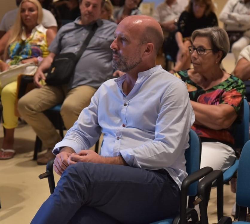 Tommaso Scuccimarra