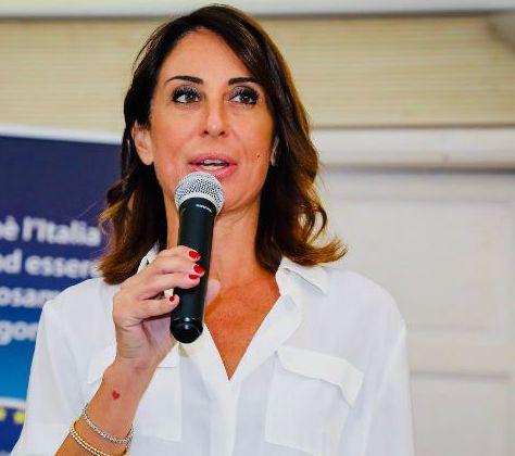 Annalisa Muzio
