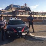 Carabinieri di Formia