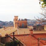 Casa di Riposo Curzio Salvini di Terracina (foto da Ipap Santissima Annunziata)