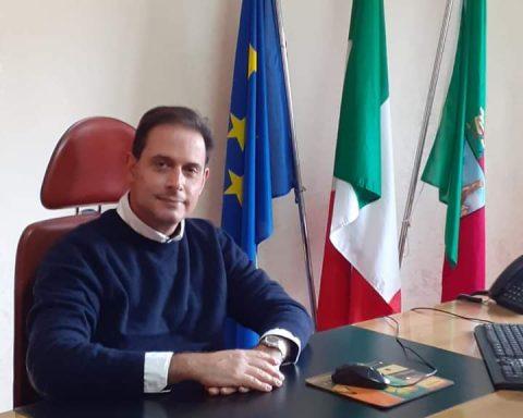 Domenico Vulcano